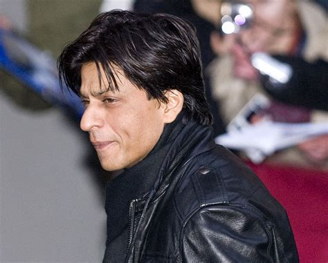 75 Best Shahrukh Khan Wallpapers Download New SRK HD Images
