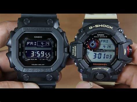 Rangeman Gw 9400dcj 1dr casio g shock rangeman gw 9400dcj vs frogman gwf 1000 1