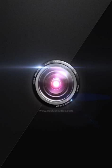 camera through wallpaper iphone video camera wallpaper wallpapersafari
