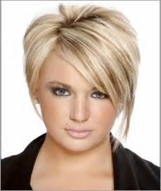 coupe rond coiffure id 233 es pour options de femmes