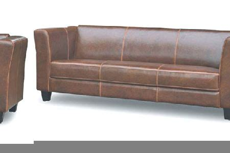 sofa discount warehouse leather furniture consumer s guide tw