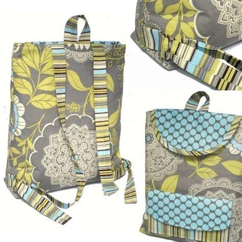 kindergarten backpack pattern preschool backpack immediate download a pdf sewing