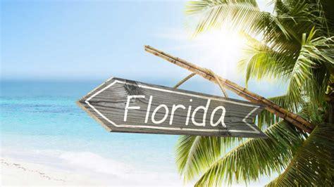 vw south florida  local volkswagen dealerships vw south florida