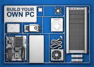 build your build your own pc your tyylik 228 s