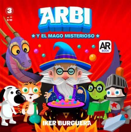 libro les couleurs delmer 15 libros educativos con realidad aumentada para el aula y casa