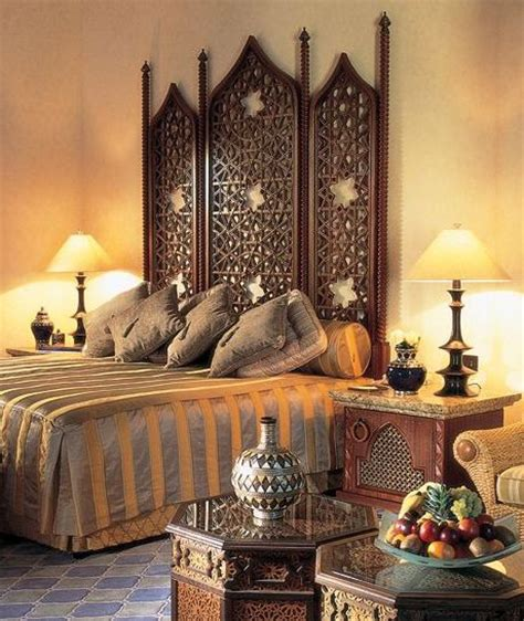 middle eastern decor for home 25 best ideas about room divider headboard on pinterest