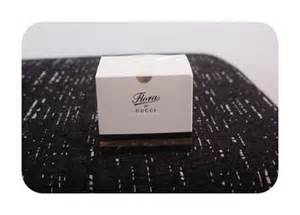 Escada Desire Me By Luzi Bibit Parfum Minyak Wangi Murni 100 Ml want to sell perfume jualan murah carigold forum