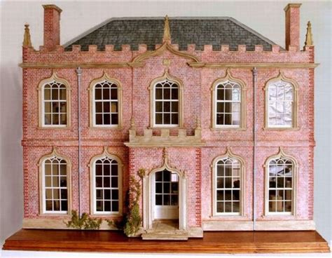 most expensive doll house most expensive doll house 28 images most expensive toys in the world 2017 top 10