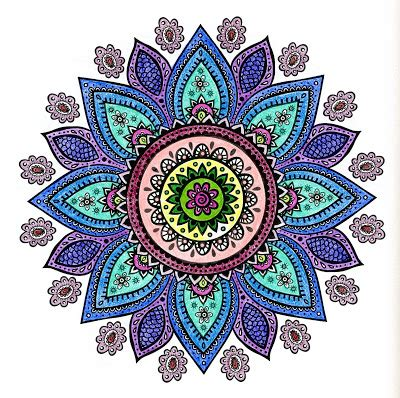 mandala coloring book wiki writing with a twang coloring books