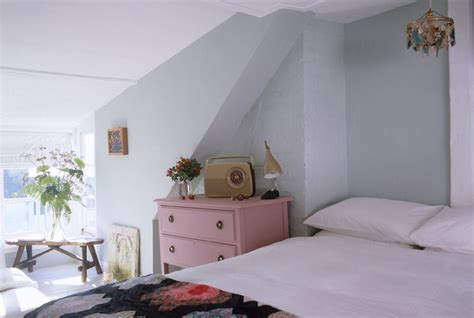 Ideas To Decorate A Bedroom by Ideas For Decorating Bedroom To The Bedroom You Want