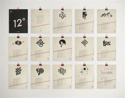designpreis kalender 12 176 der 10 jahres kalender