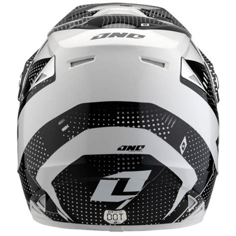 one industries motocross helmets one industries atom trace motocross helmet motocross