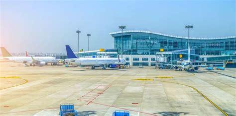 airport hotel transfers bali rhonda bali