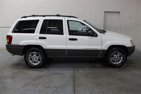 auto air conditioning service 2003 jeep grand cherokee windshield wipe control 2003 jeep grand cherokee laredo biscayne auto sales pre owned dealership ontario ny