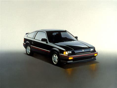 2012 Chevy Silverado Floor Mats by Honda Civic Si Hatchback 1989