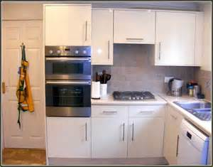 Replace Kitchen Cabinet Doors Fronts Replace Kitchen Cabinet Doors Fronts Home Design Ideas
