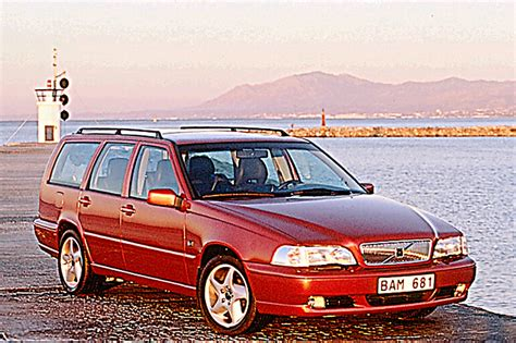 1998 volvo v70 wagon mpg wiring diagrams wiring diagrams