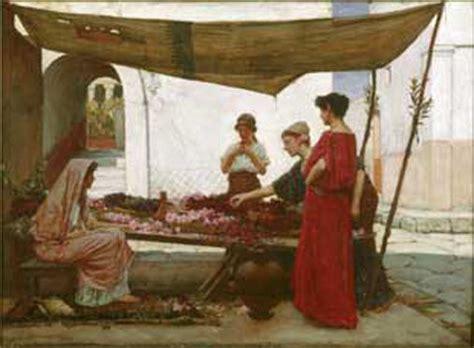 Laings Museum Muse by Pinturas Museo De La Galer 237 A De Arte Laing Museos Y