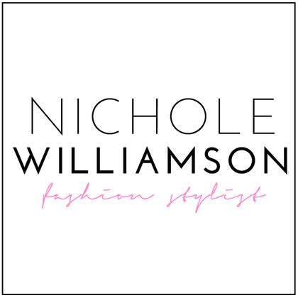nichole williamson, wardrobe stylist, new york, new york, us