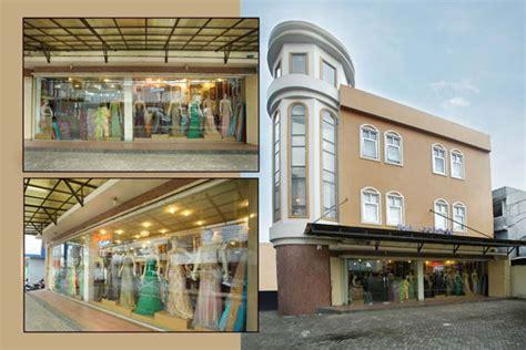 Toko Bandung fitinline 6 tempat belanja kain di bandung