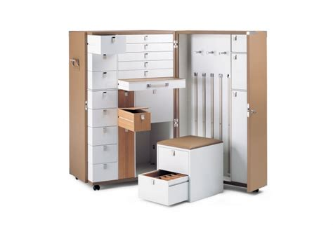 bedroom storage cabinets bedroom storage cabinet by poltrona frau furniture