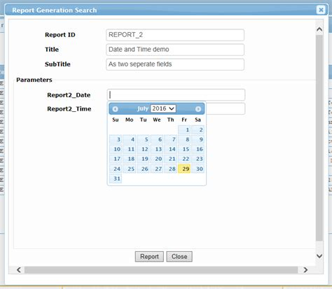 jquery ui layout overflow html getting scroll in jquery ui dialog when using