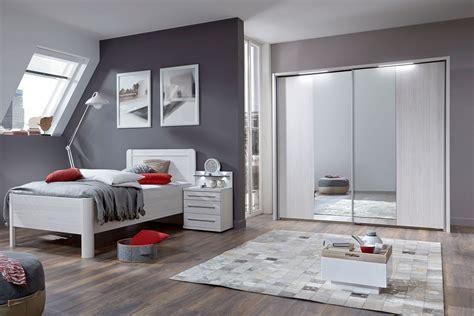 schlafzimmer komplett wiemann wiemann mainau komfortables senioren schlafzimmer m 246 bel