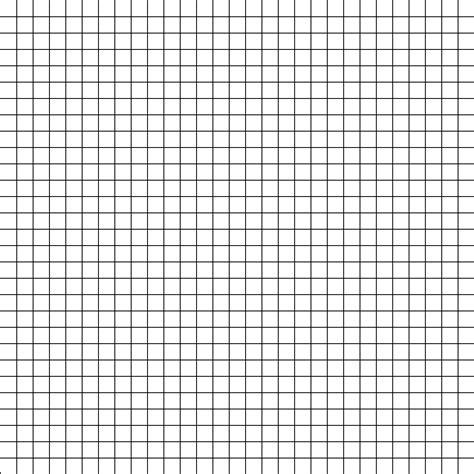sketchbook grid template perler bead grid sketch coloring page