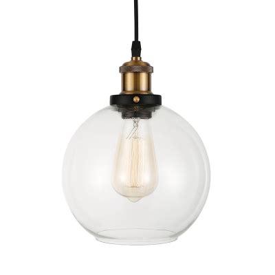 clear glass mini pendant light led mini pendant light with clear glass beautifulhalo