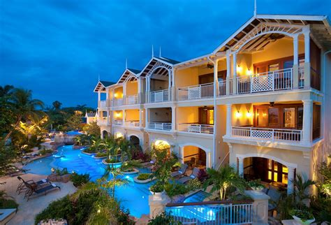 Sandals Adults Only Resorts Jamaica Montego Bay Resorts With Swim Out Suites Resorts Daily