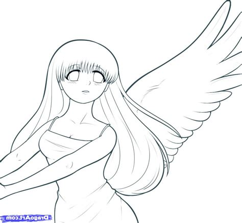 for beginners easy anime drawings for beginners pictures to pin on