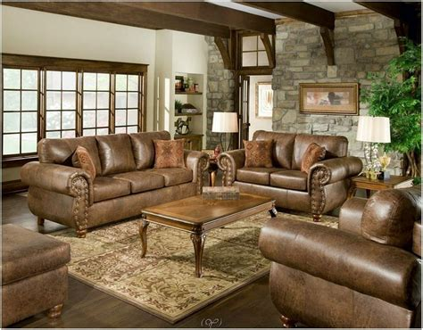 cheap sectional sofas for small spaces best 25 sofas for small spaces ideas on
