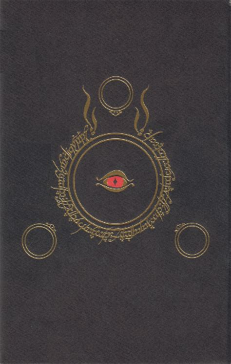 the lord of the 0261103202 tolkienbooks net the lord of the rings 2004
