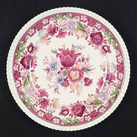identify pattern vintage johnson brothers 1000 images about china patterns on pinterest broken