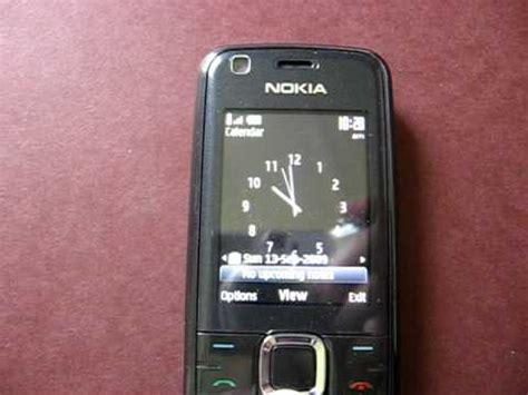 Casing Nokia 3120c 3120 Classic nokia 3120 classic timewarp bug