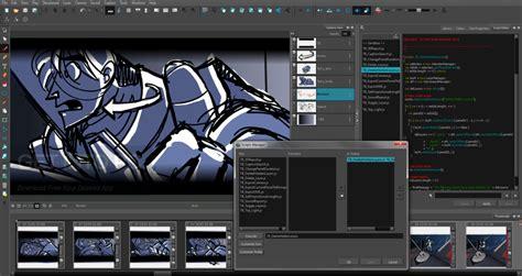 storyboard pro software full version free download toon boom storyboard pro free download