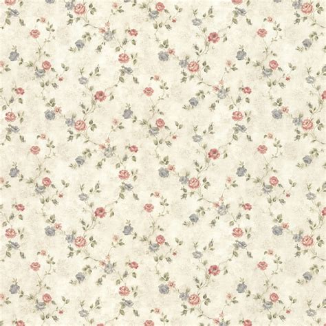 classic wallpaper to buy online buy vintage wallpaper wallpapersafari