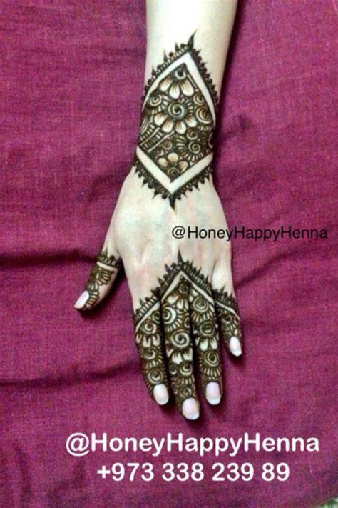 henna tattoo qatar حنه حنا البحرين hennaart hennadesign