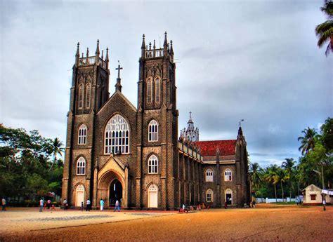 Amazing Churche #3: Church.jpg