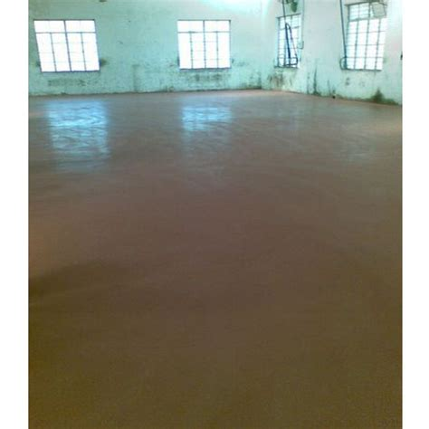 Magnesium Oxychloride Flooring by Oxychloride Flooring Meze