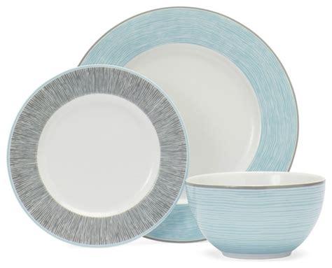 dinner tableware 12 bude dinner set coastal dinner sets by next