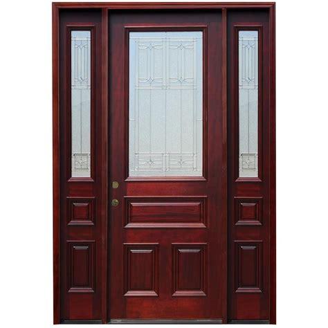 12 Lite Exterior Door 12 Lite Exterior Door Mahogany Exterior Doors 12 Lite Door Masonite Premium 12 Lite Primed