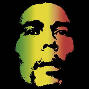 bob marley colors bob marley rastafari colors by from redbubble home time