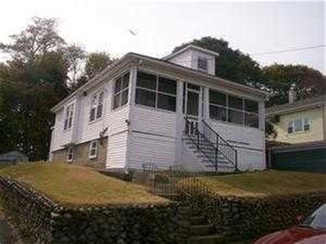 171 chicago st fall river massachusetts 02721 foreclosed