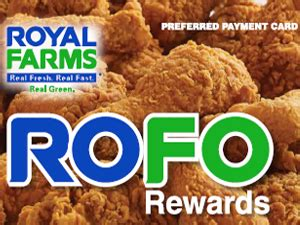 Royalfarms Com Gift Cards - royal farms real fresh real fast