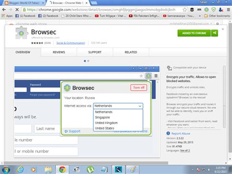 Browsec Crx | download browsec crx extension for chrome free