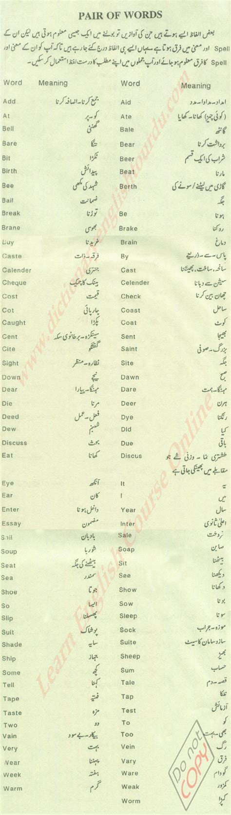 renovation meaning in urdu what is the meaning of helpful in urdu driverlayer