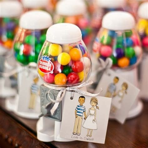 creative   wedding ideas  kids deer pearl