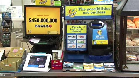 Power Bell Up powerball jackpot up to 500m winning numbers drawing wednesday abc7chicago