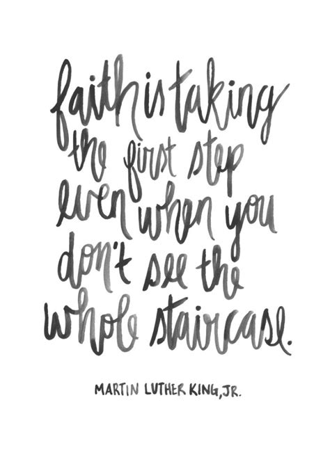 printable mlk quotes as 25 melhores ideias de martin luther king quotes no